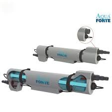 Aquaforte UV-C Pure TL