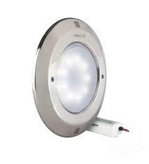 Lumiplus par56 V1 lampen