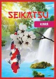 Seikatsu Kara
