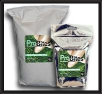 Probites Chlorella dry 10kg