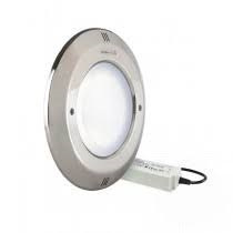 Lumiplus par56 V2 lampen