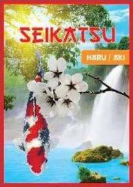 Seikatsu Haru/Aki