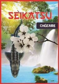Seikatsu Chózame