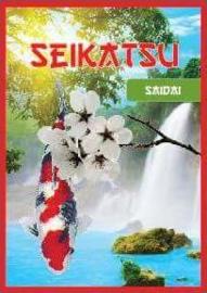 Saidai