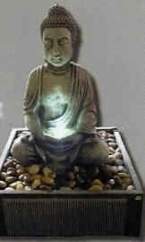Boeddha 90cm
