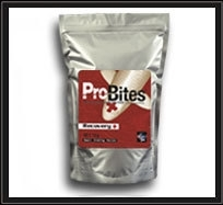 Probites Recovery 1 kg