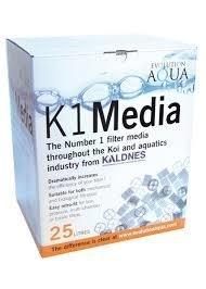 K1 Medium