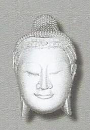 Boeddha 38cm