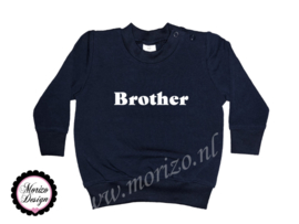 Sweater Brother