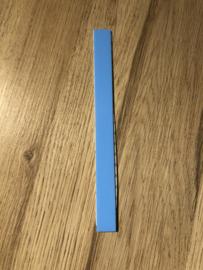 20cm uv bestendige tape