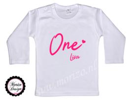 One *naam*