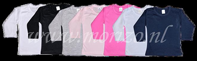 shirts onbedrukt 2.png