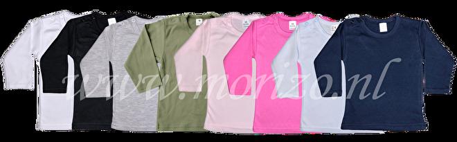 shirts onbedrukt 3.png