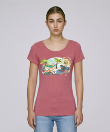 Simba's Bohemian Summer Collection