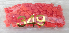 nr. 349 Coral - DK