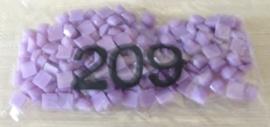 nr. 209 Lavender - DK