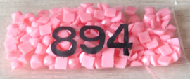 nr. 894 Carnation - VY LT