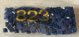 nr. 823 Navy Blue - DK