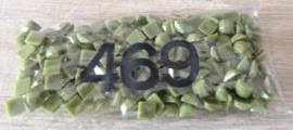 nr. 469 Advocado Green