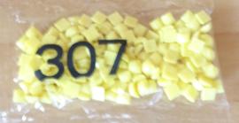 nr. 307 Lemon