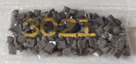 nr. 3021 Brown Grey - VY DK