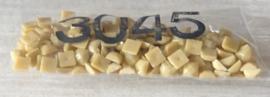 nr. 3045 Yellow Beige - DK