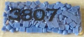 nr. 3807 Cornflower Blue