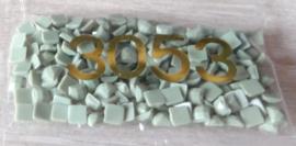 nr. 3053 Green Grey
