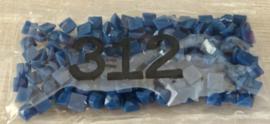 nr. 312 Navy Blue - LT