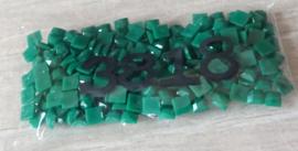nr. 3818 Emerald Green - ULT VY DK