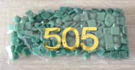 nr. 505 Grass Green - DK
