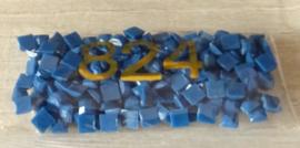 nr. 824 Blue - VY DK
