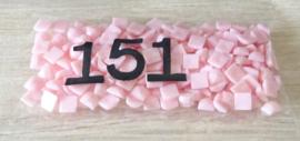 nr. 151 Pink