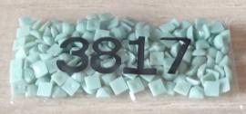 nr. 3817 Celadon Green - LT