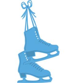 Schaatsen, Marianne Design