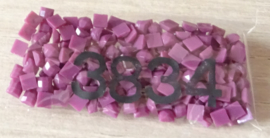 nr. 3834 Grape - DK
