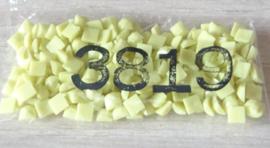 nr. 3819 Moss Green - LT