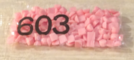 nr. 603 Cranberry