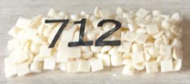 nr. 712 Cream