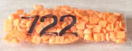 nr. 722 Orange Spice - LT