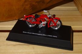 Moto Guzzie