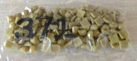 nr. 371 Mustard