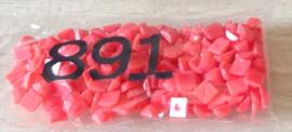 nr. 891 Carnation - DK