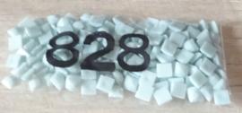nr. 828 Blu - ULT VY LT
