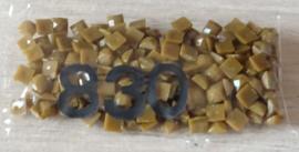 nr. 830 Golden Olive - DK