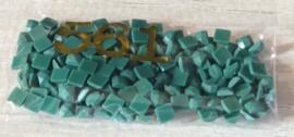 nr. 561 Jade - VY DK