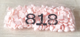 nr. 818 Baby Pink