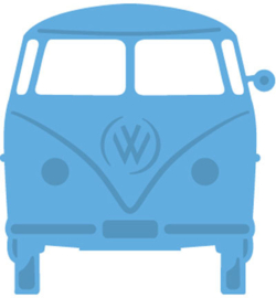 VW Bus, Marianne Design