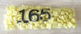 nr. 165 Green - BRIGHT