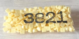 nr. 3821 Straw